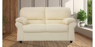 Artisan 2 Seater Cream