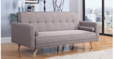 Atlanta Sofa Bed