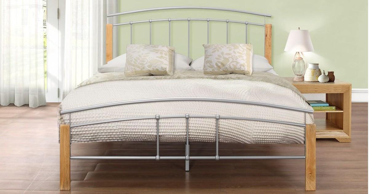 Ardo Single Bed
