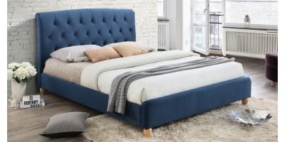 Tokyo King Size Bed 150cm