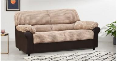 Carrick Sofa