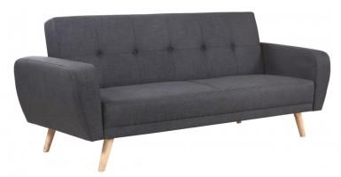 Inca Sofa Bed