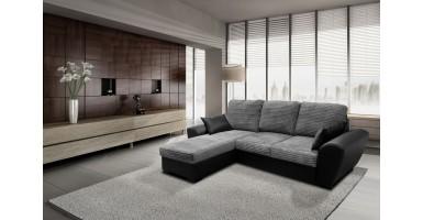 Monza Sofa Bed