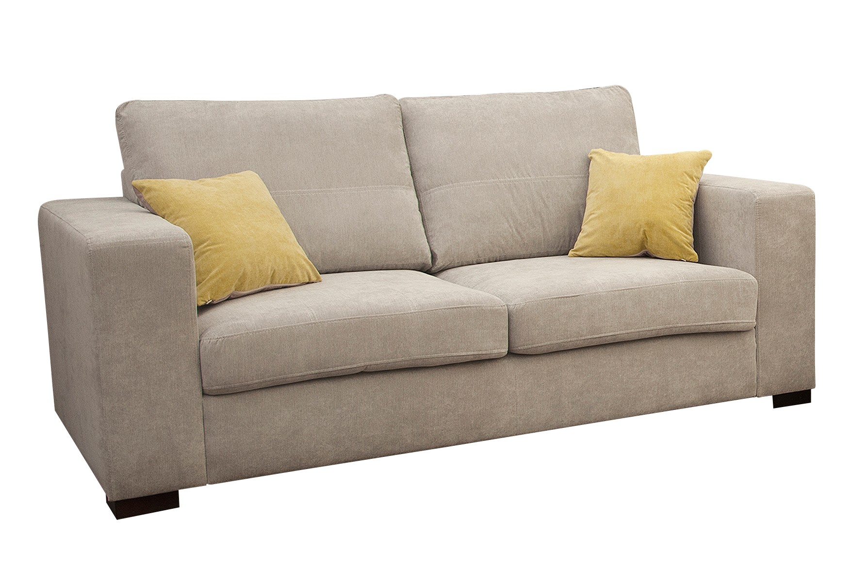 Layla 3 Seater