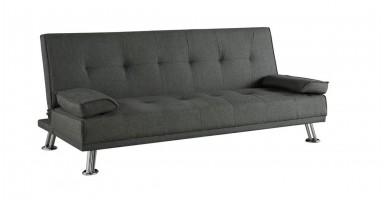 Hush Sofa Bed
