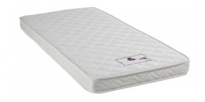 Dreamtime Double Mattress - Reflex Foam