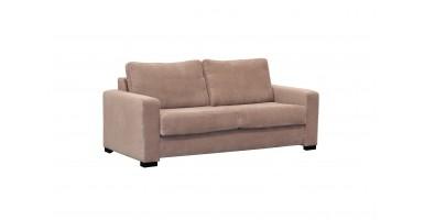 Roseland Sofa Bed