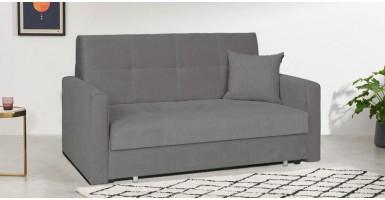Ray Sofa Bed
