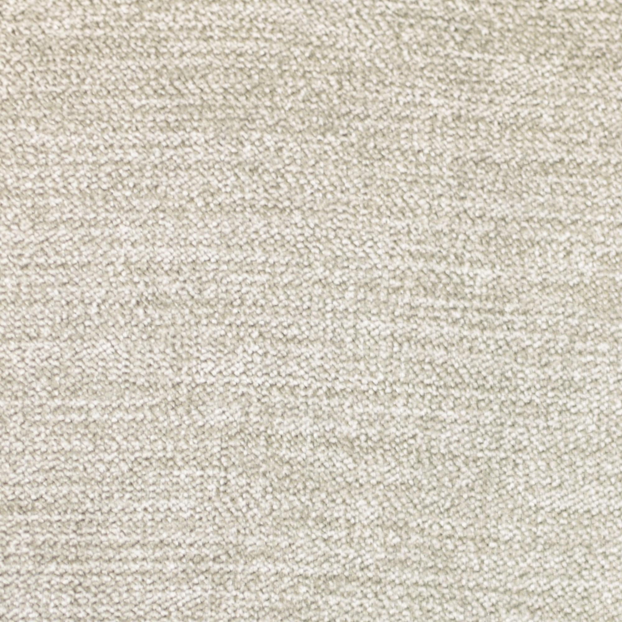 Amalfi 3 Seater Sofa Silver