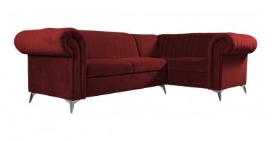 Teddy Corner Sofa